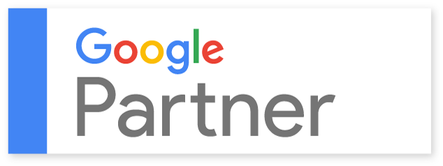 google-partner-seochef