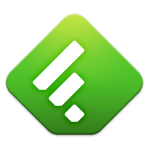 come utilizzare feedly