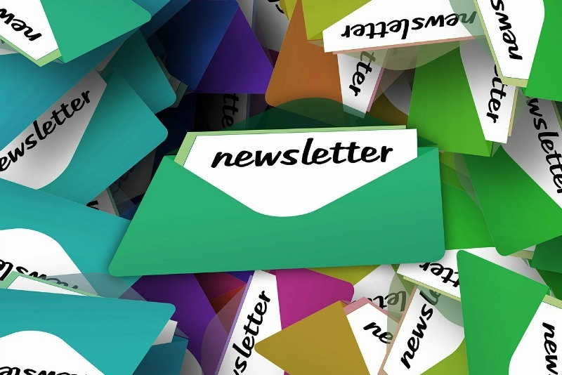 Come creare una grande newsletter, Email Marketing