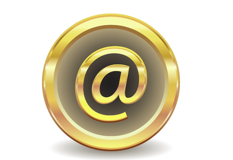 Email marketing e social media: un'unione vincente