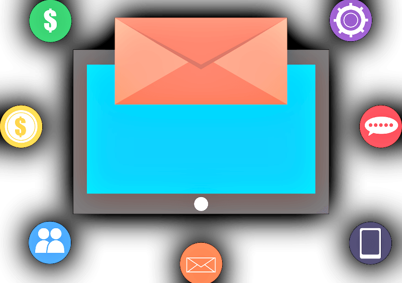 Email marketing da mobile: ottimizzare i contenuti