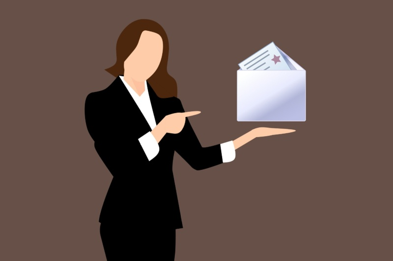 Migliorare la strategia di email marketing in estate e invii